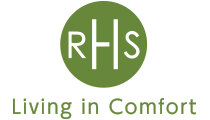 株式会社アール・エッチ・エス 2018-2019 RHS All rights reserved.
