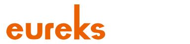 eureksロゴ