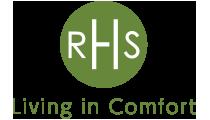 株式会社アール・エッチ・エス 2018-2020 RHS All rights reserved.